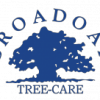 Broadoak Tree Care